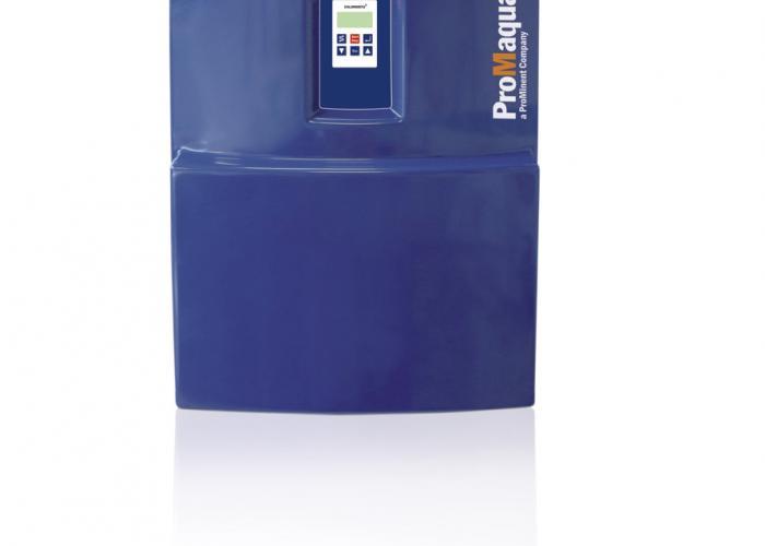 CHLORINSITU® IV Compact